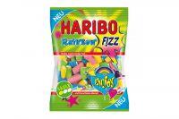 Haribo Rainbow Fizz (175g) Tüte