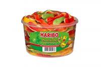 Haribo Anaconda 30Stk (1200g) Dose