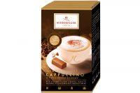 Niederegger Nuss-Nougat Cappuccino 10x22g eP