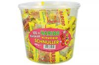 Haribo Kinder Schnuller  Dose 100 Minibeutel eP (100x10 g)