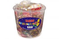 Haribo Kinder Party (890g) Dose eP