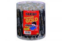 Haribo Bonner Gold (2700g) Dose eP