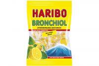 Haribo Bronchiol Zitrone (100g) Tüte eP