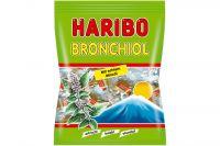 Haribo Bronchiol Pfefferminze (100g) Tüte eP