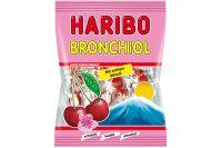 Haribo Bronchiol Kirsch (100g) Tüte eP