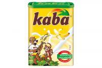 Kaba Banane (400g) Dose