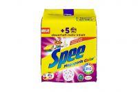 Spee Megaperls Color 20WL Tüte (1,35 kg)