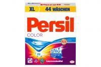 Persil Color Pulver XL 44WL Karton 2,86kg