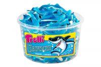 Trolli Haifische (1200 g) Dose