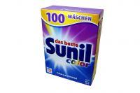 Sunil Color Pulver 100WL Karton (6 kg)