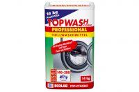 Ecolab Topwash professional Pulver 140WL (1x14 kg)
