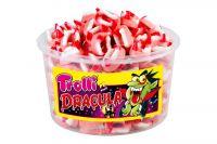 Trolli Mini Dracula 150 Stk.