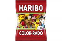 Haribo Colo-rado 1kg Beutel