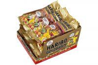 Haribo Goldbären 14x75g= 1050g