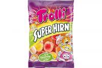 Trolli Super-Hirn Tüte (175g)