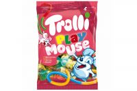 Trolli Playmouse Tüte (200g)