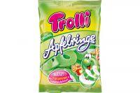 Trolli Apfelringe sauer 200 g Tüte