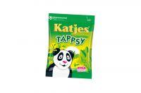 Katjes Tappsy 200 g Tüte