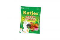 Katjes Tropenfrüchte 200 g Tüte
