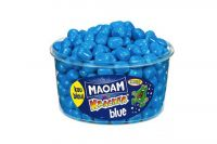 Maoam Kracher Blue 265 Stk (1200g)