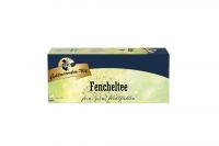 Goldmännchen Fenchel 1x20 Beutel eP (20x1,8 g)