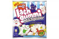 Nimm2 Lachgummi Milchgeister 225 g