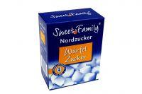 Nordzucker Würfelzucker (1x500 g)