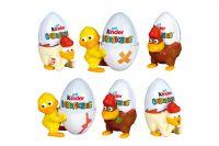 Kinder Überraschung Eierbecher 20g
