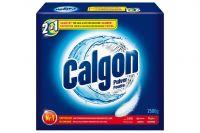 Calgon 2in1 Pulver Karton 2,5kg