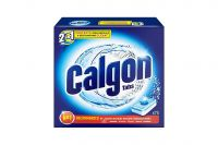 Calgon 2in1 Tabs (75x13 g)
