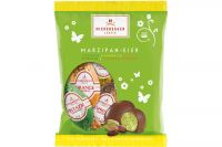 Niederegger Marzipan-Eier Fruchtig Nussig 85g