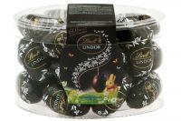 Lindt Ostereier Lindor Extra Dunkel 60% 25x18g