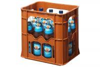 Margon Mineralwasser classic 12x0,7l