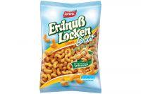 Lorenz Erdnuss Locken leicht mit 30 % weniger Fett 200g
