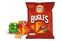 Lays Bugles Paprika 100g