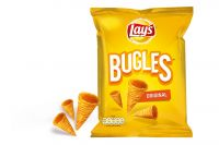 Lays Bugles Original 100g