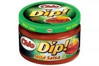 Chio Dip! Mild Salsa (200 ml)