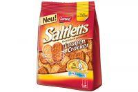 Lorenz Saltletts Laugen Cracker (150 g)