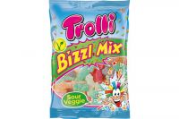 Trolli Bizzl Mix 200g