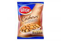 ültje Cashew-Kerne geröstet & gesalzen 150g