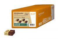 Hellma Zucker Würfel (100x4,4 g)
