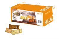 Hellma feines Gebäck 3er Mix 200x5,6g