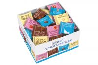 Ritter Sport mini Bunter Mix (84x16,67g)