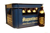 Augustiner Edelstoff (20x0,5l)