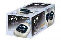 Kleiner Feigling Cocos Biscuit 15% vol (20x20ml)
