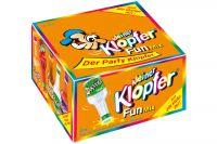 Kleiner Klopfer FunMix 15-17% vol (25x20ml)