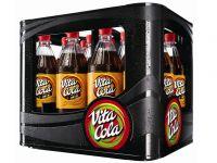Vita Cola-Orangen Mix 12x1,0l
