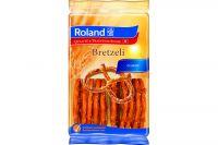 Roland Bretzeli (100 g)