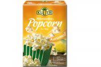 Kluth Mikrowellen Popcorn,