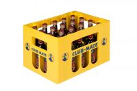 Club-Mate Cola 20x0,33l